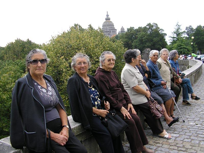 Balanço 2019